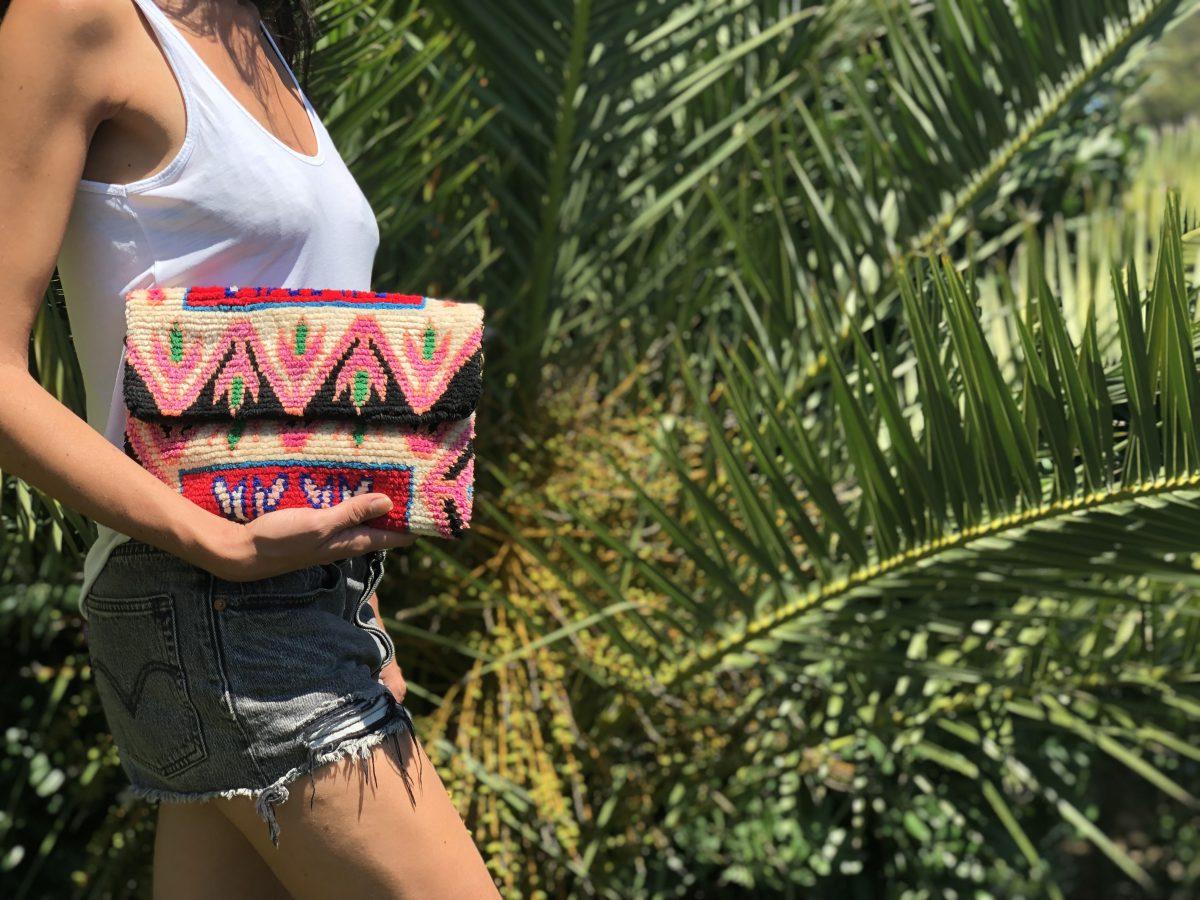 sac soulkie yucatan