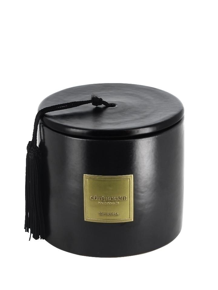 bougie_ceramique_noire