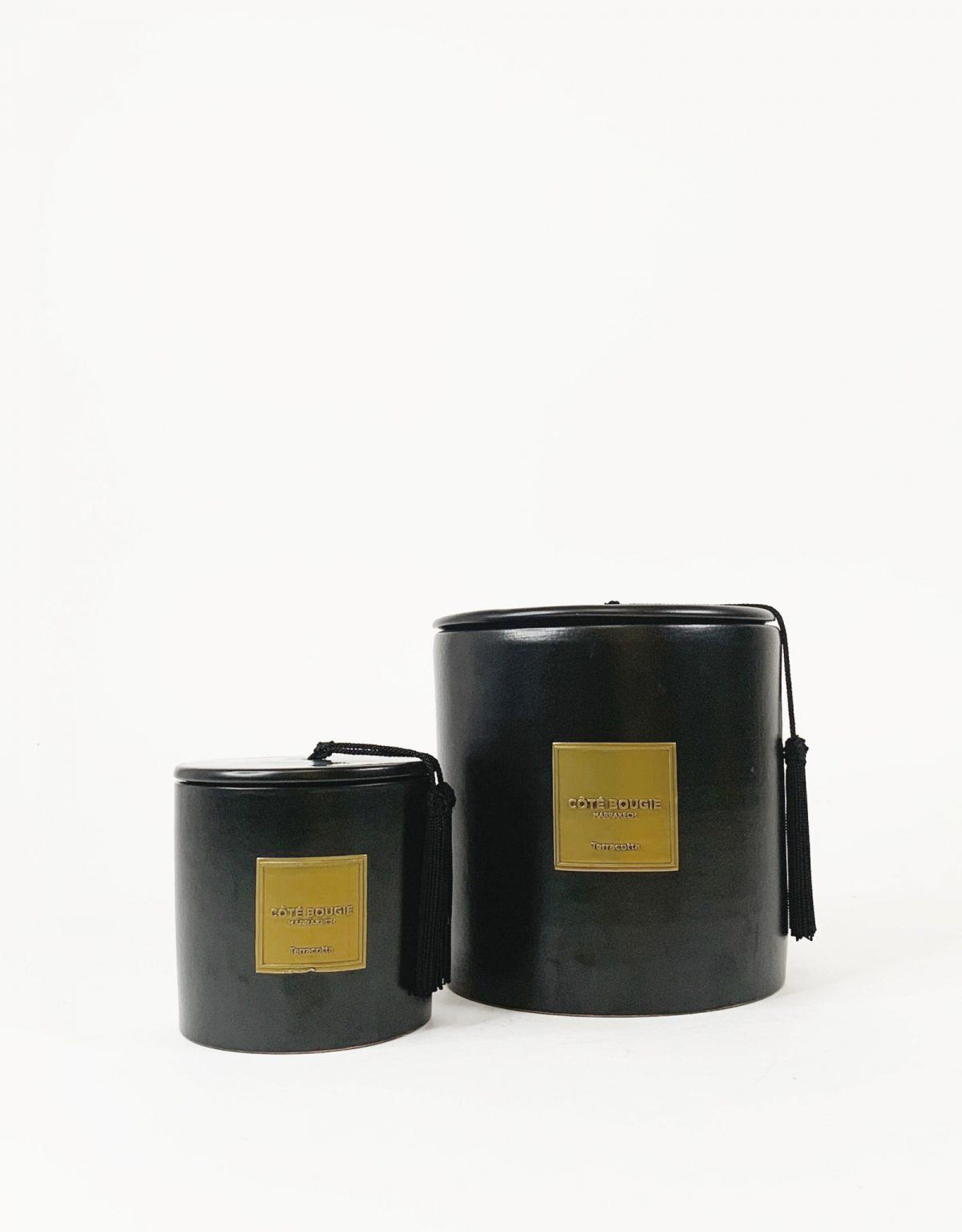 cote-bougie-ceramique-noire-2