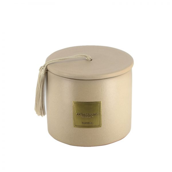 cote-bougie-oriental-ceramique-beige