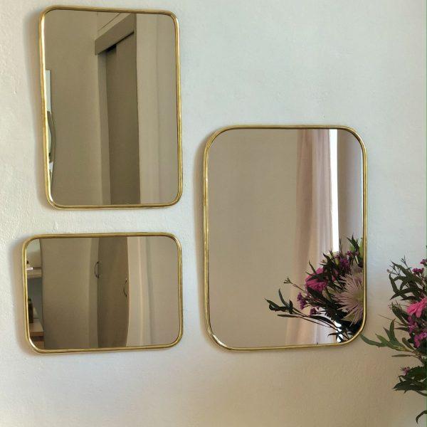 miroir_rectangle_L