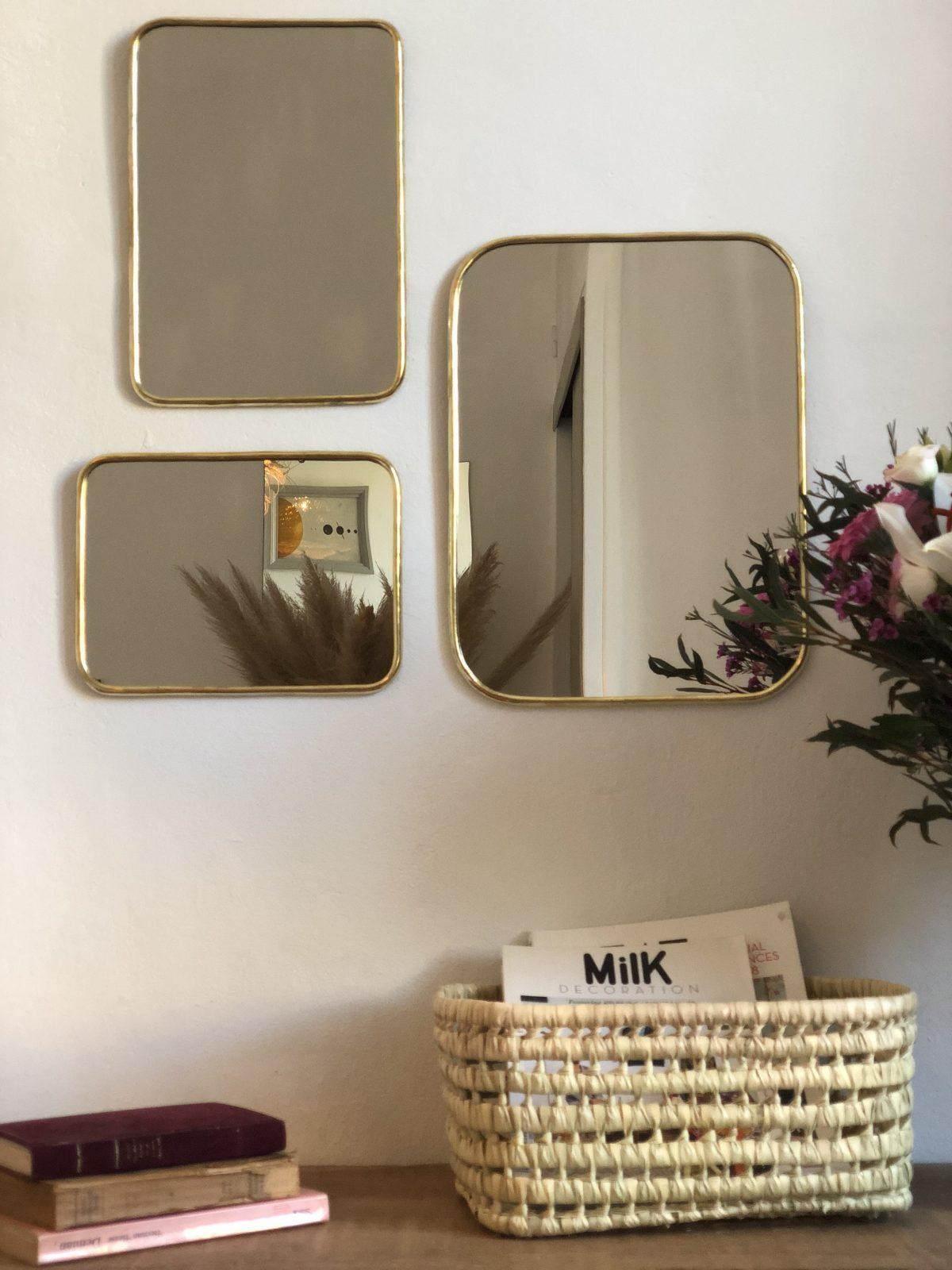 miroir_rectangle_L_1