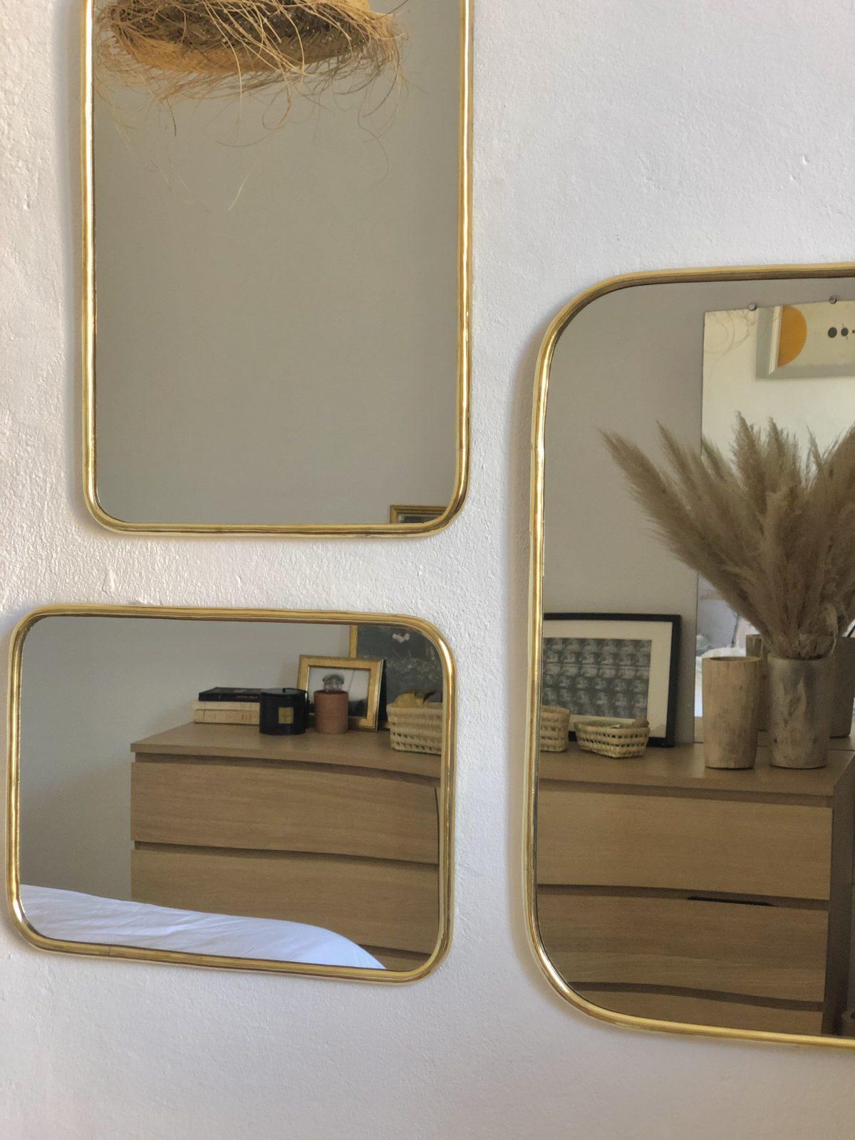 miroir_rectangle_L_2