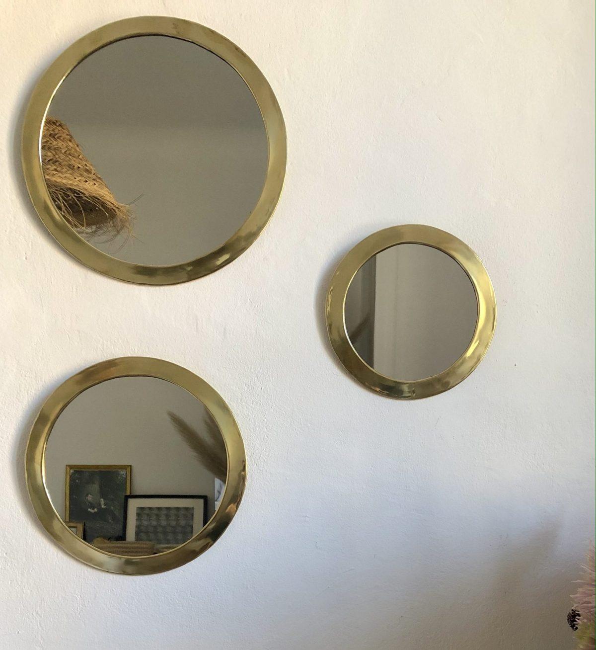 miroir_rond_epais