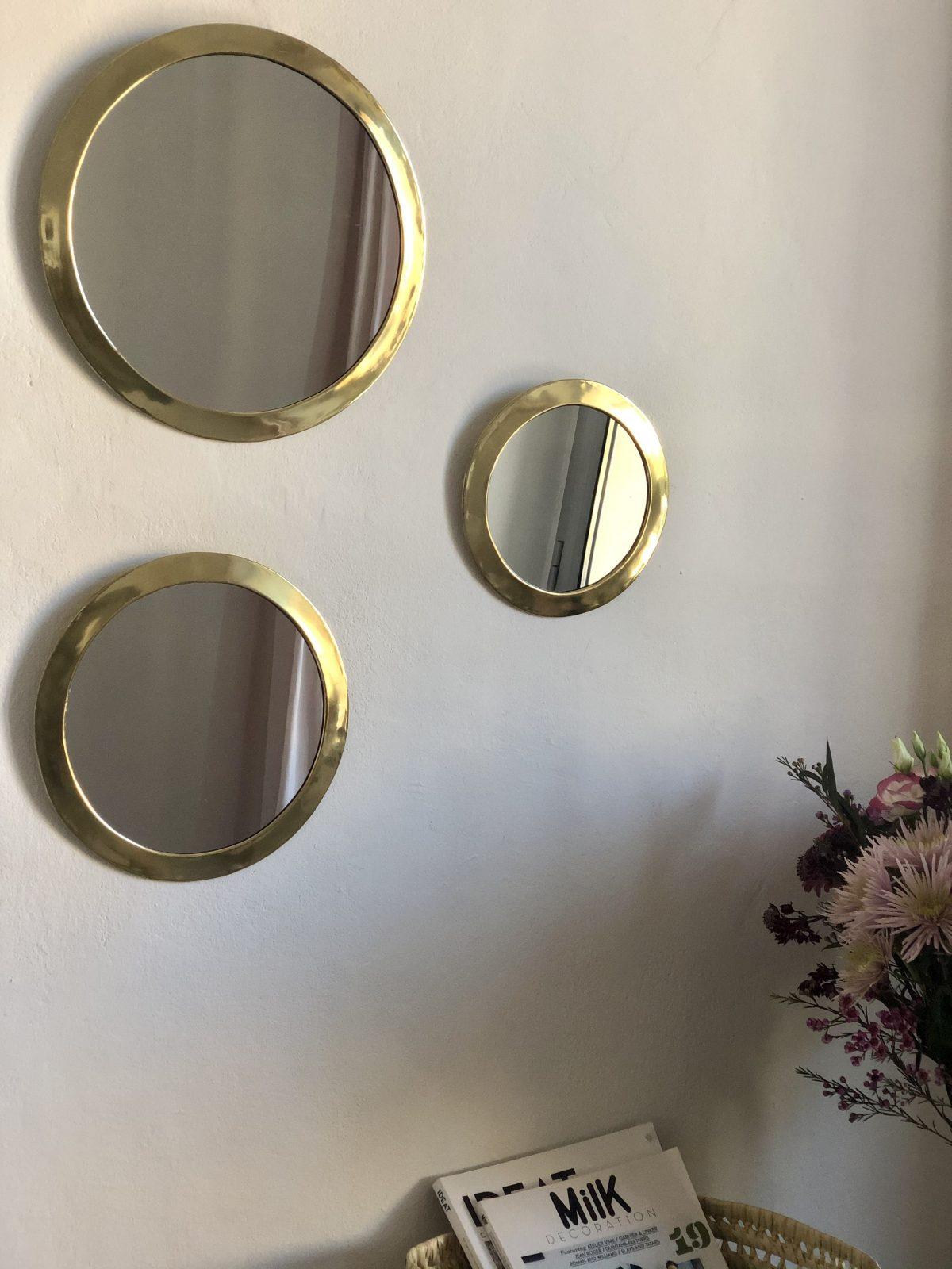 miroir_rond_epais_1