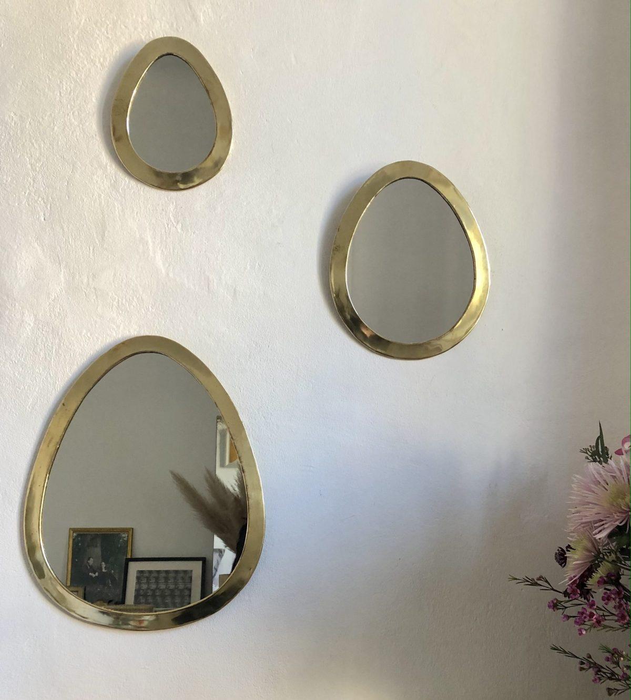 miroir_ovale_1